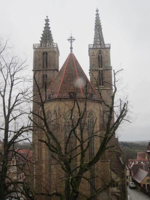 Rothenburg (386)