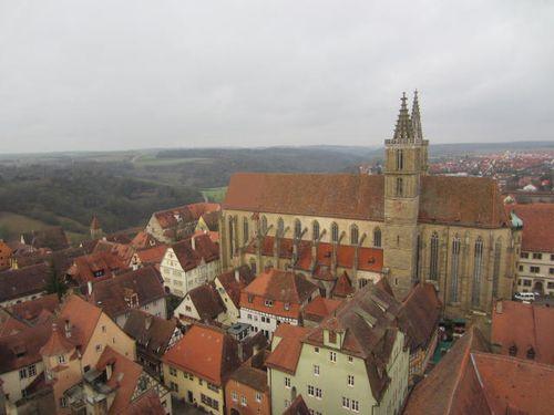 Rothenburg (192)