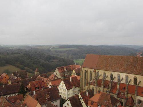 Rothenburg (195)