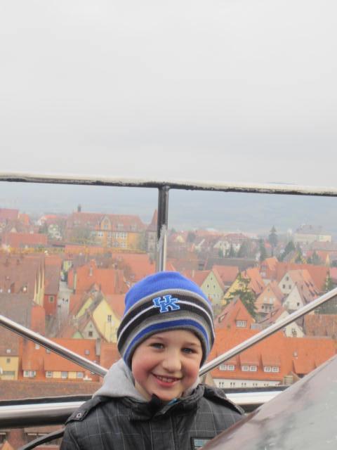 Rothenburg (201)