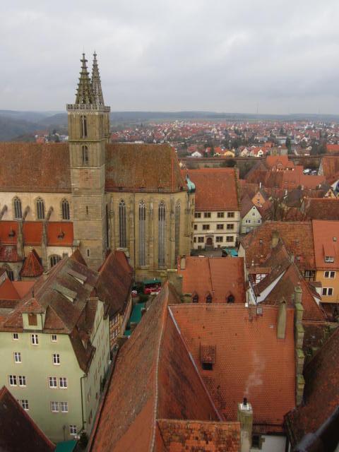 Rothenburg (203)