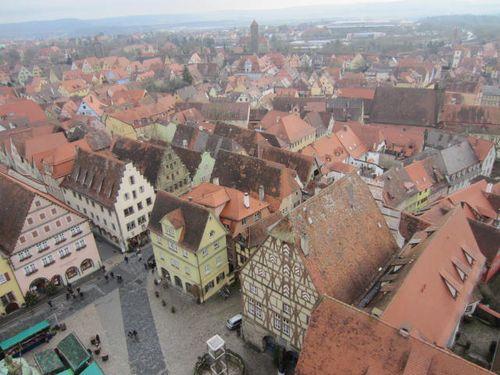 Rothenburg (209)