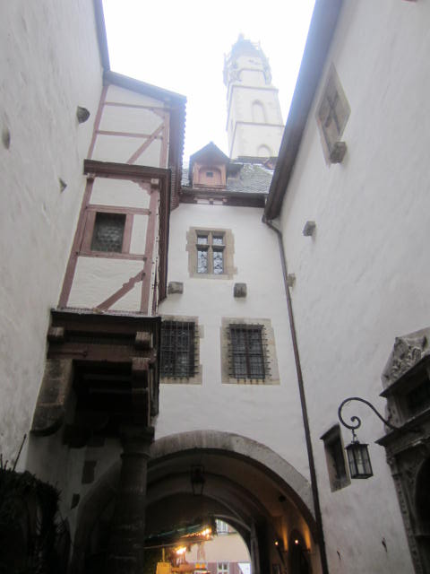 Rothenburg (9)