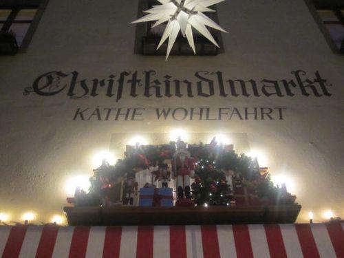 Rothenburg (120)