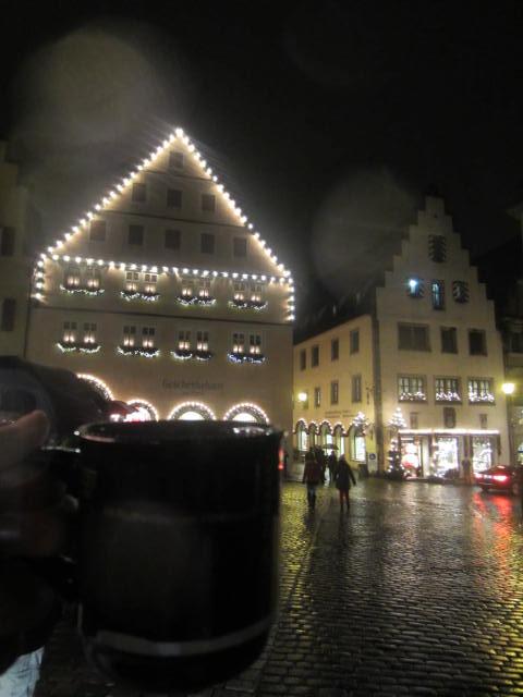 Rothenburg (129)
