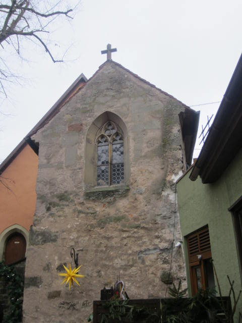 Rothenburg (159)