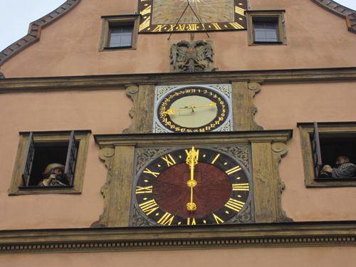 Rothenburg (228)