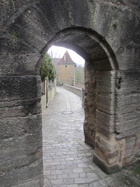 Rothenburg (241)