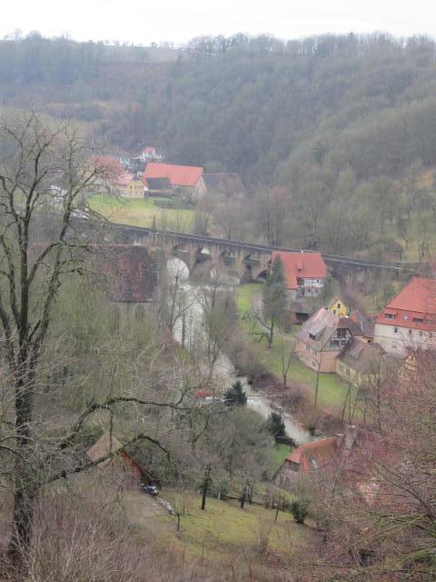 Rothenburg (271)
