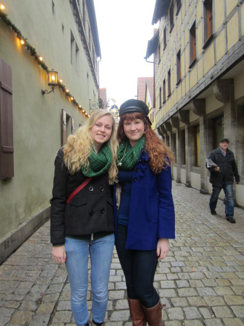 Rothenburg (400)