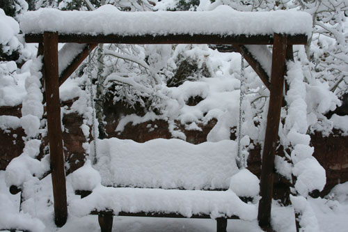 Snow_2m