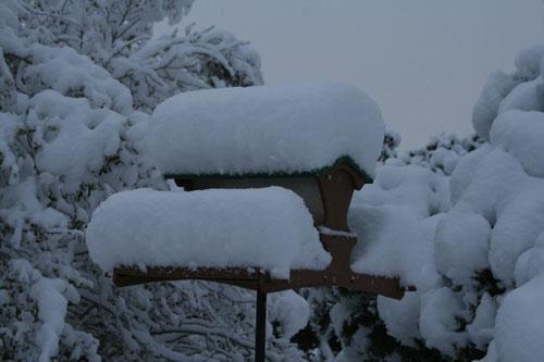 Snow_2o
