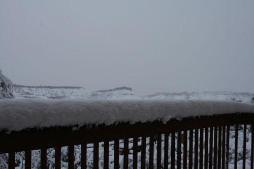 Snow_2l