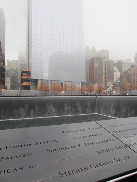 NYC_2 009