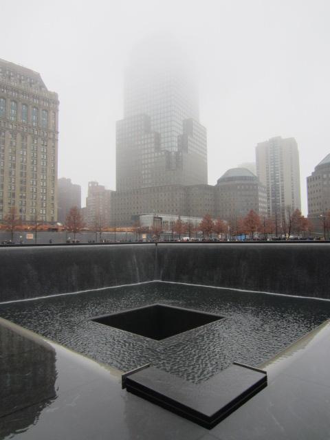 NYC_2 021