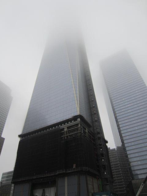 NYC_2 044