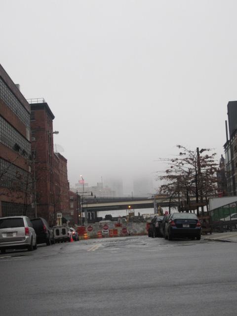NYC_2 161