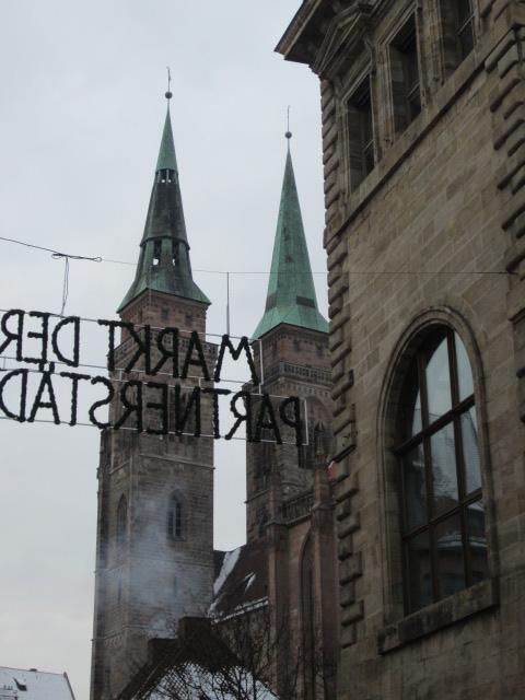St.  Sebald (4)
