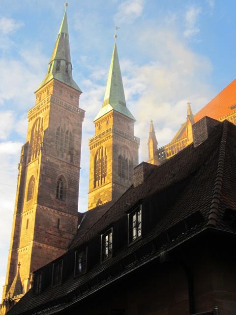 St.  Sebald (11)
