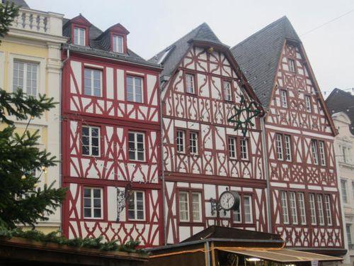 Trier (197)