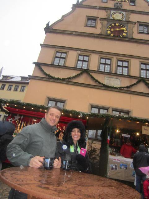 Rothenburg (7)