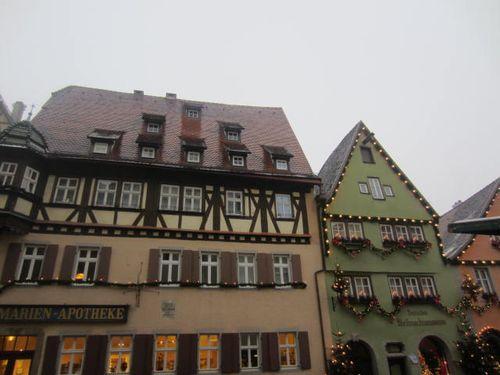 Rothenburg (21)