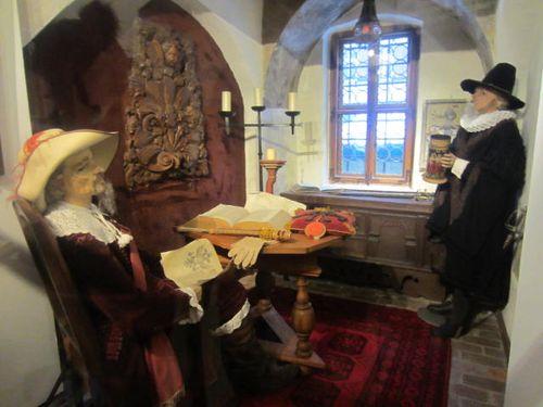Rothenburg (30)