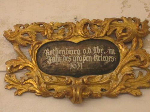Rothenburg (57)