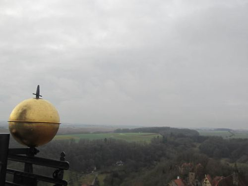 Rothenburg (197)