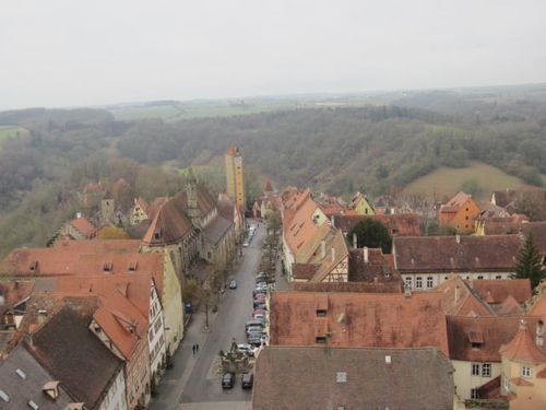 Rothenburg (196)
