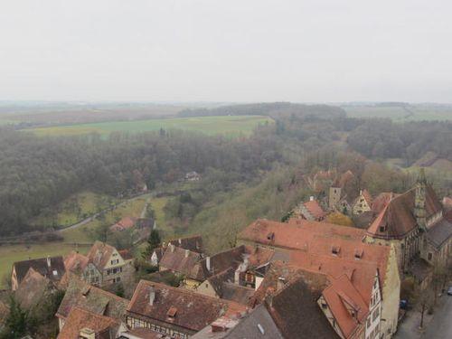 Rothenburg (206)