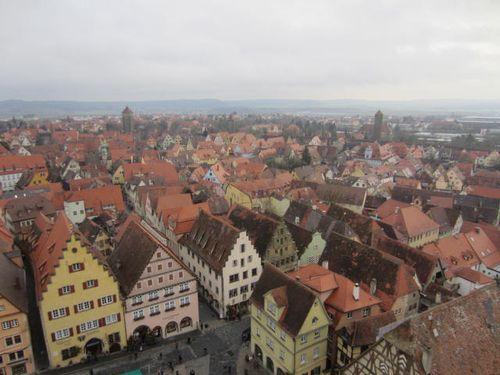 Rothenburg (214)