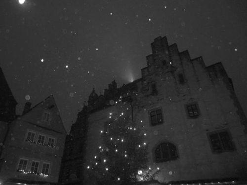 Rothenburg (109)