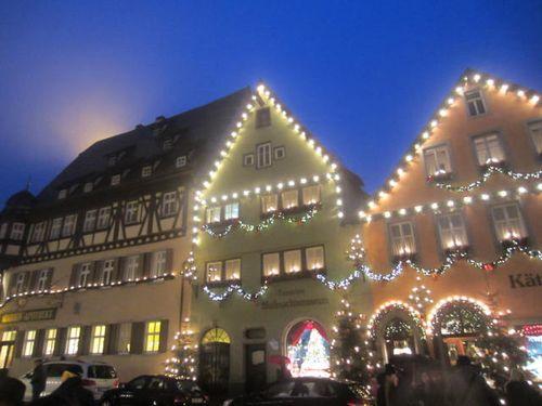 Rothenburg (119)