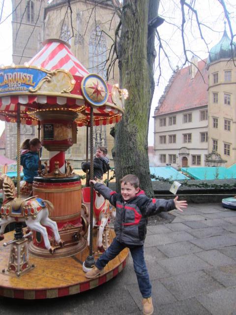 Rothenburg (164)