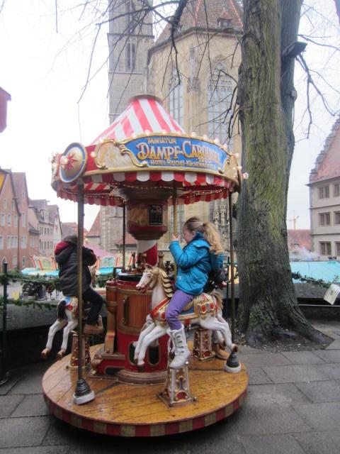 Rothenburg (172)