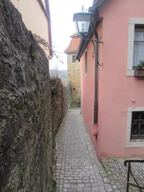 Rothenburg (240)