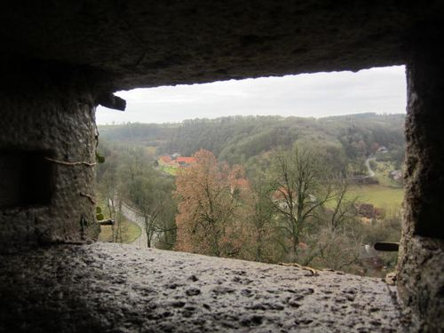 Rothenburg (267)