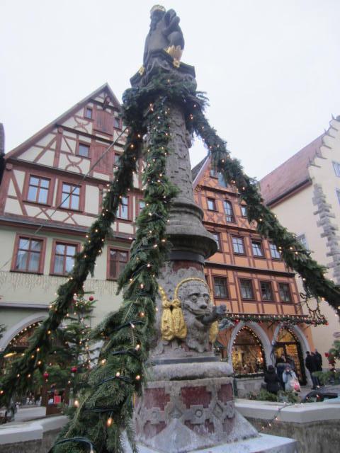 Rothenburg (345)