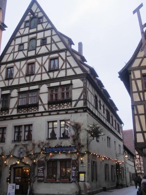 Rothenburg (389)