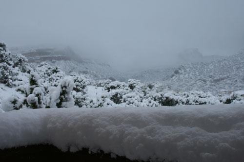 Snow_1a