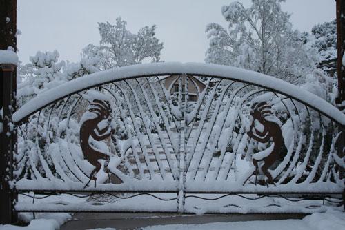 Snow_1i