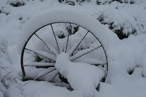 Snow_2c