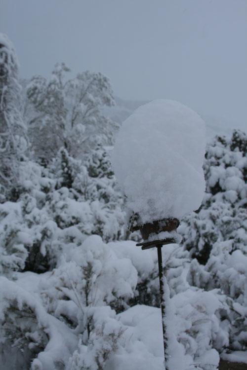 Snow_1r