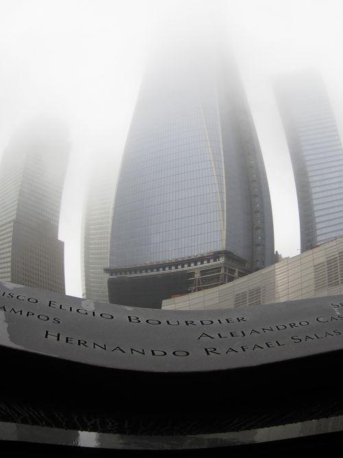 NYC_2 023