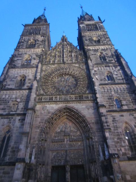 St.  Sebald (9)