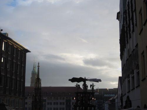 St.  Sebald (13)