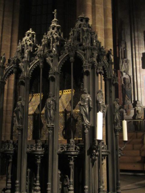 St.  Sebald (25)