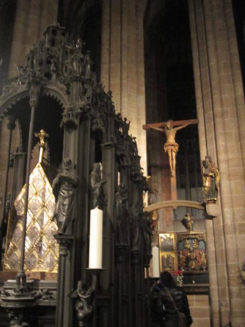 St.  Sebald (26)