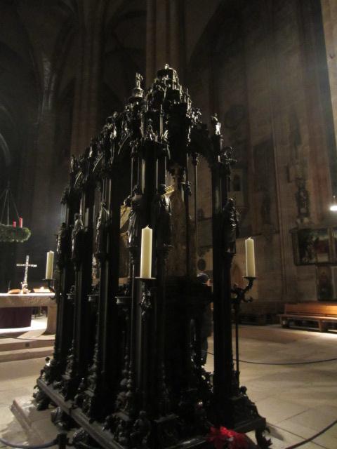 St.  Sebald (29)